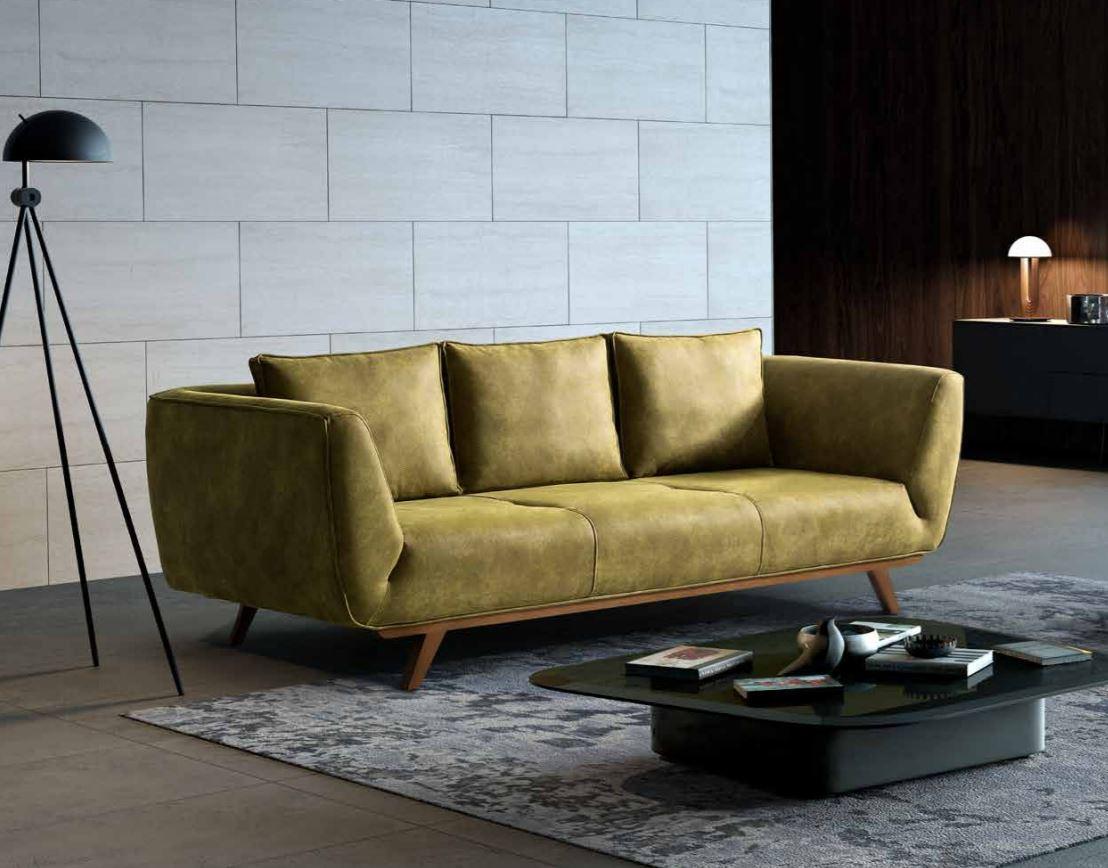 bianca nubukleder lebend ig. Black Bedroom Furniture Sets. Home Design Ideas