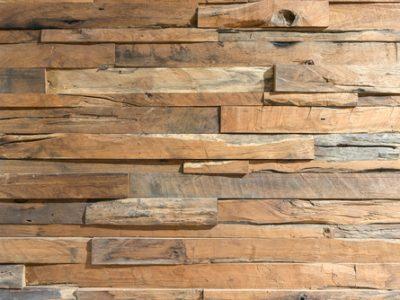 Holzpaneele_Lebendig